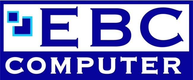 EBC Computer GmbH Markt Schwaben